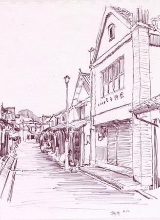 柳井市の町並み#10.jpg