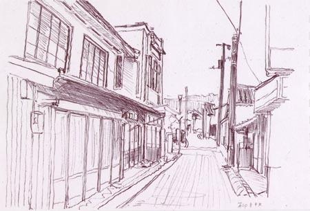 柳井市の町並み#4.jpg