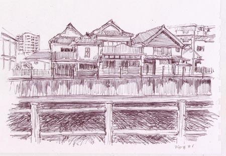 柳井市の町並み#6.jpg