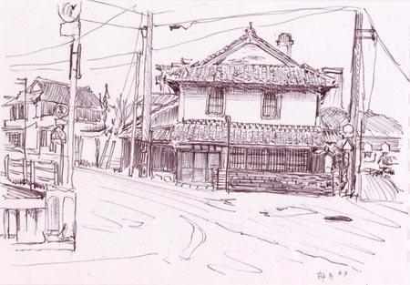 柳井市の町並み#7.jpg
