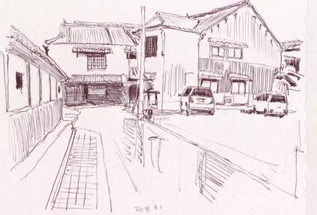 柳井市町並み#1.jpg