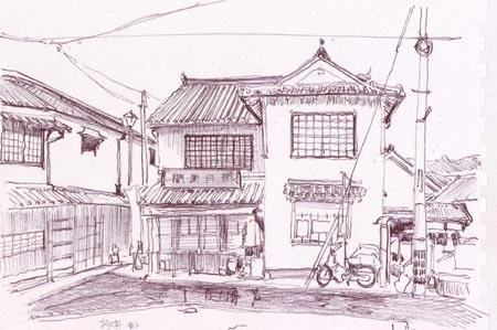 柳井市町並み#2.jpg