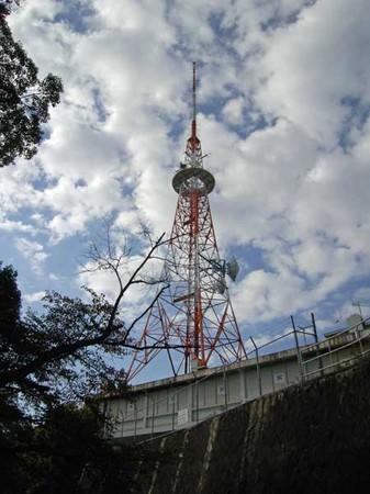 比治山、NHK鉄塔.jpg