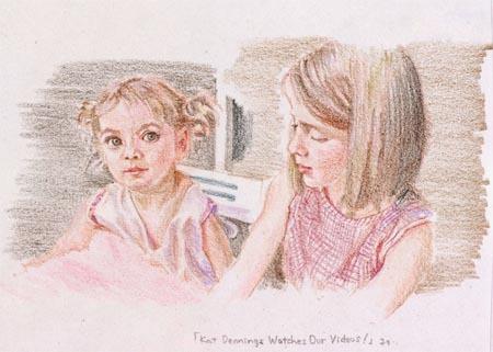 色鉛筆画31.jpg