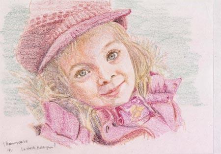色鉛筆画32.jpg