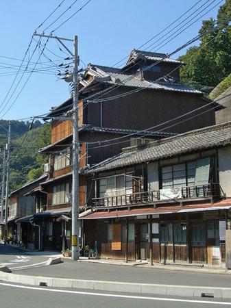 木江5階建住宅補正.jpg