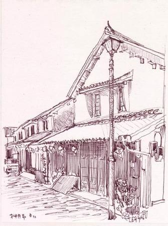 柳井市の町並み#12.jpg