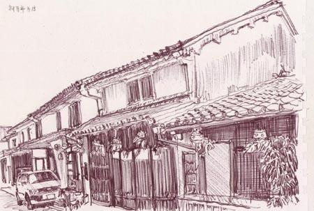 柳井市の町並み#13.jpg