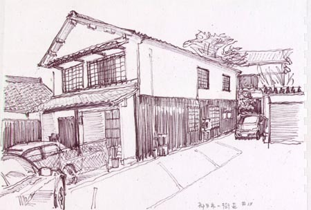 柳井市の町並み#14.jpg