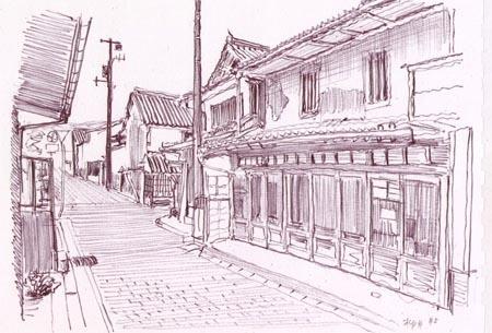 柳井市の町並み#5.jpg