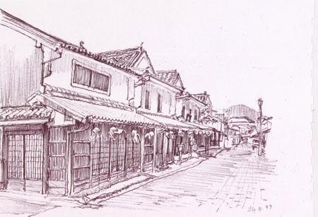 柳井市の町並み#9.jpg