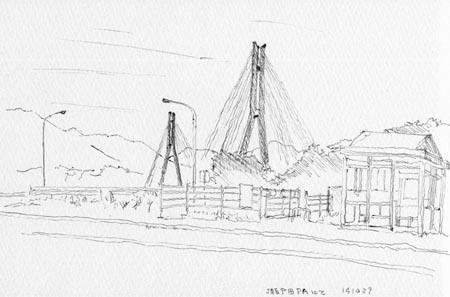 瀬戸田PAから見た多々羅大橋.jpg
