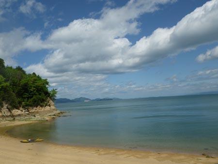 IMGP0207浜.jpg